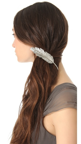 Top 10 Best hair accessories HAIR CLIPS