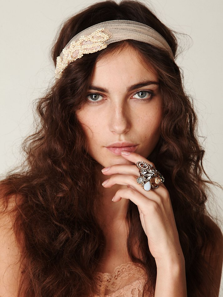Top 10 Best hair accessories HEADBANDS