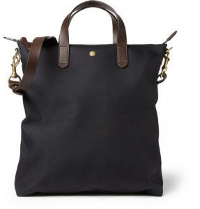 Bags For The Modern Man Tote