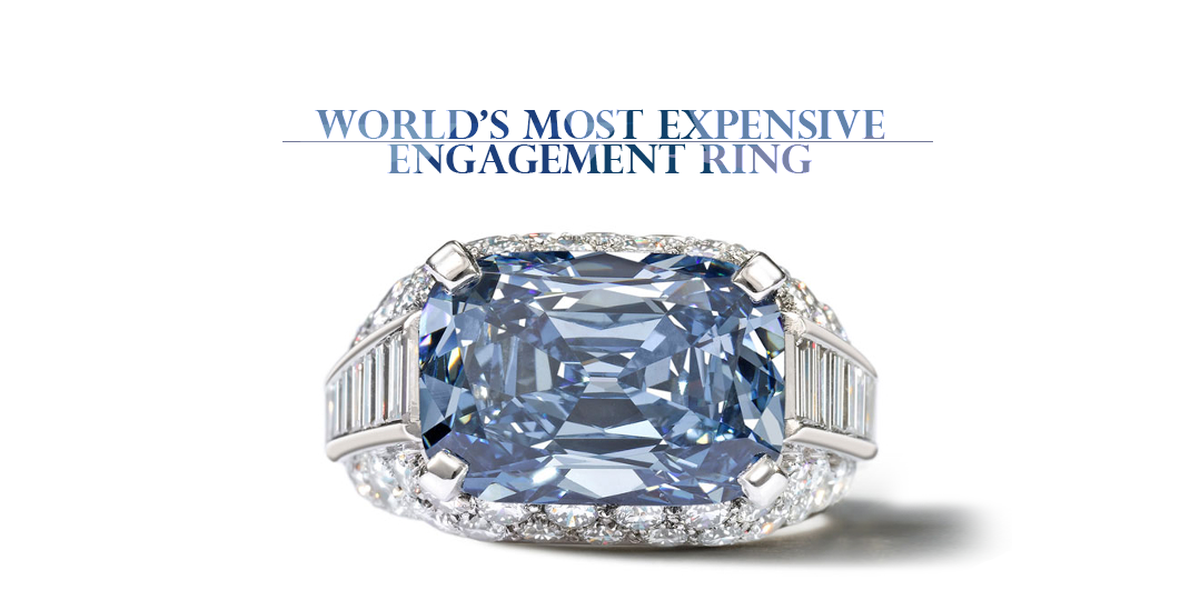 Similiar Most Expensive Ring In History Keywords