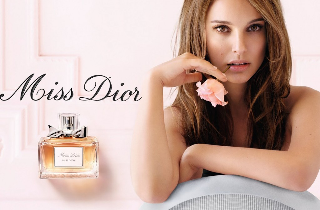 Top 10 Best Summer Perfumes for Women
