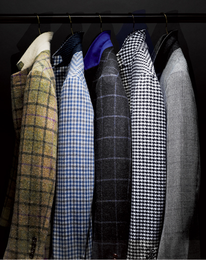 Men's Summer Suits 2013 | Blazers & Jackets | Patterns