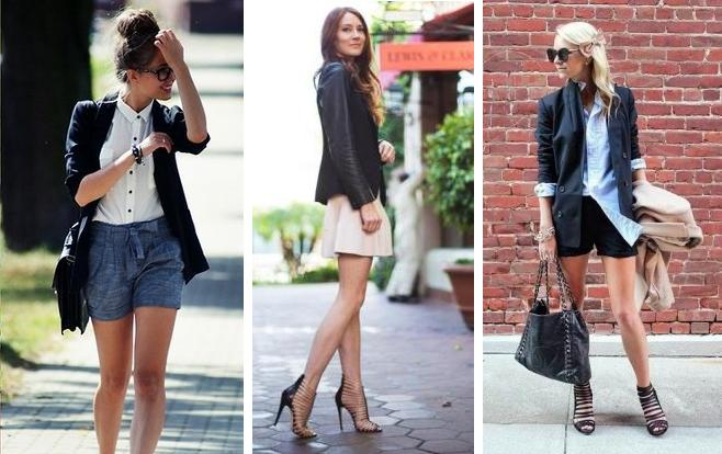 Tricks To Reinvent Your Outfit