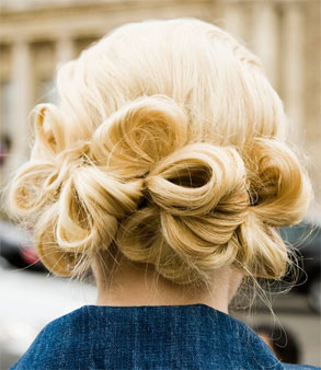 0615-chanel-loop-chignon_li
