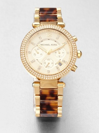 Michael Kors | Hottest Watches for Women