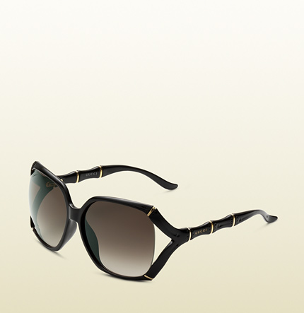 Women sunglasses for summer 2013