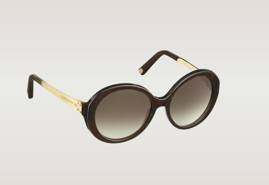Women sunglasses for summer 2013 LV SUNGLASSES