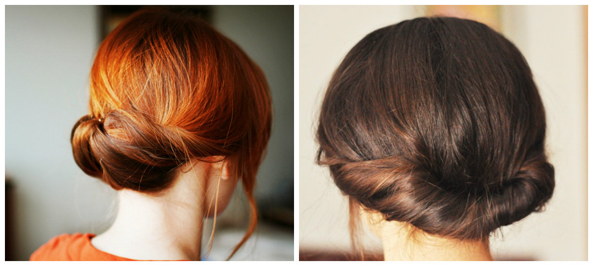 10 Easy Hair Ideas For This Summer Alux