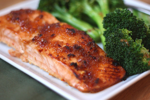 fish Best Diets For Women 2013 | Healthy Food