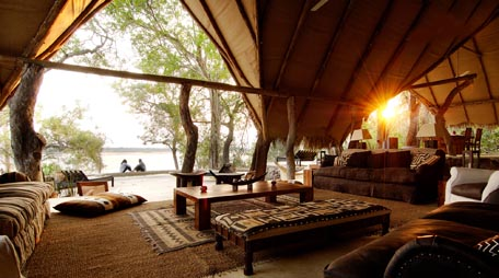 luxury-safari-accommodation-tanzania
