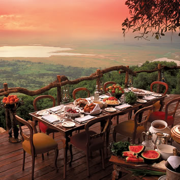 luxury-safaris-ngorongoro