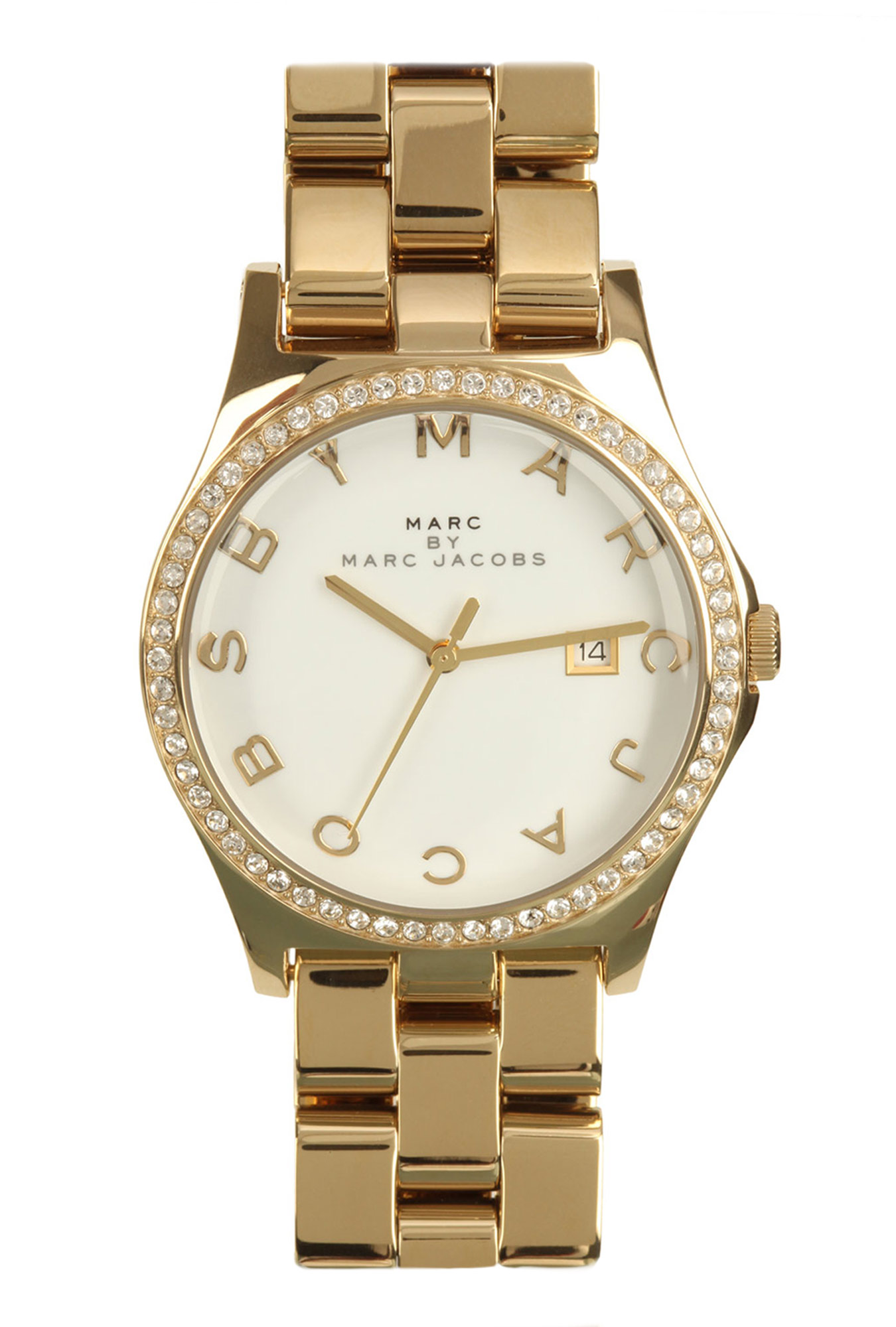 Marc by Marc Jacobs Hottest Watches for Women