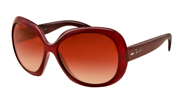 Women sunglasses for summer 2013 ray-ban jackie ohh