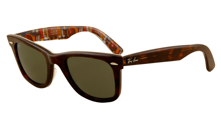 Women sunglasses for summer 2013 ray-ban sunglasses original wayfarer