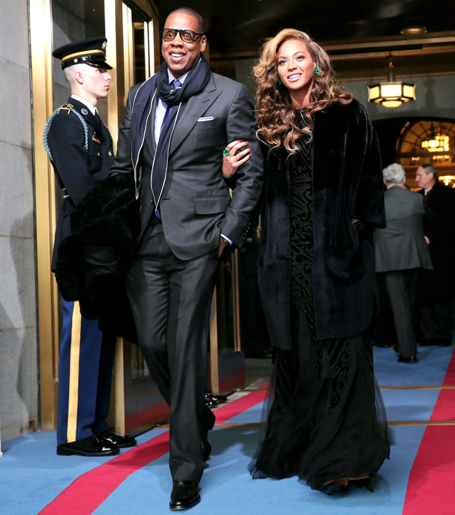 Beyoncé and Jay-Z | Most Powerful Music Couple