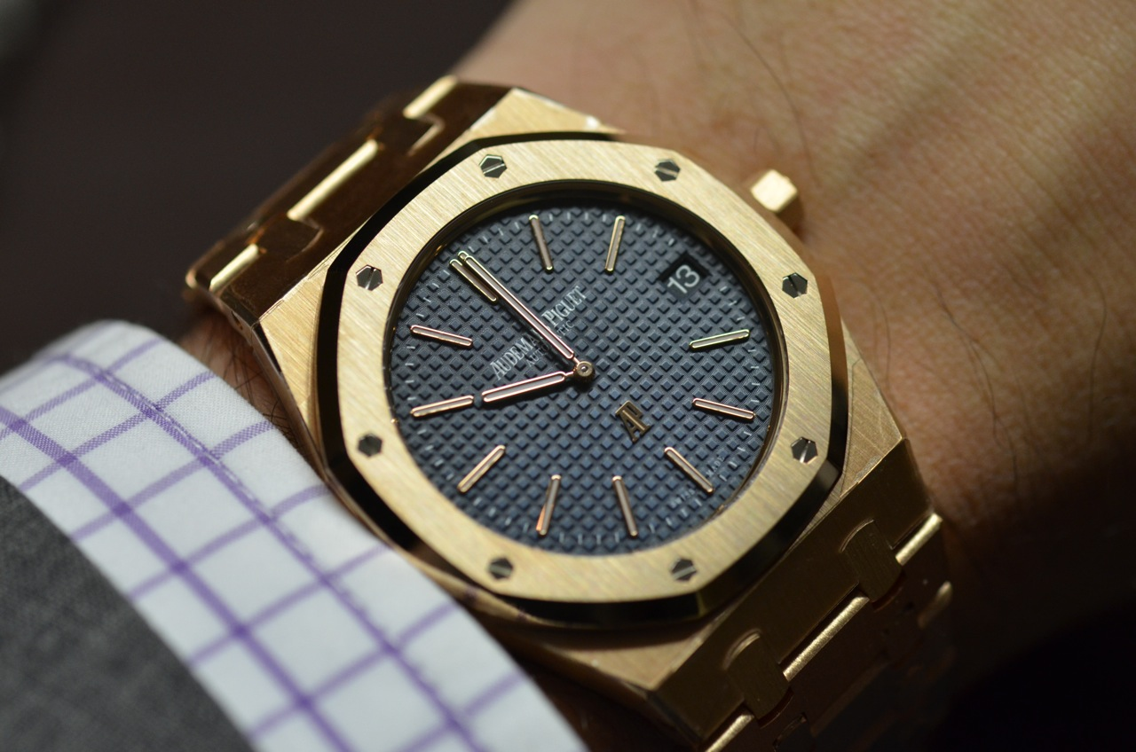 most expensive watch brands in the world aluxcom