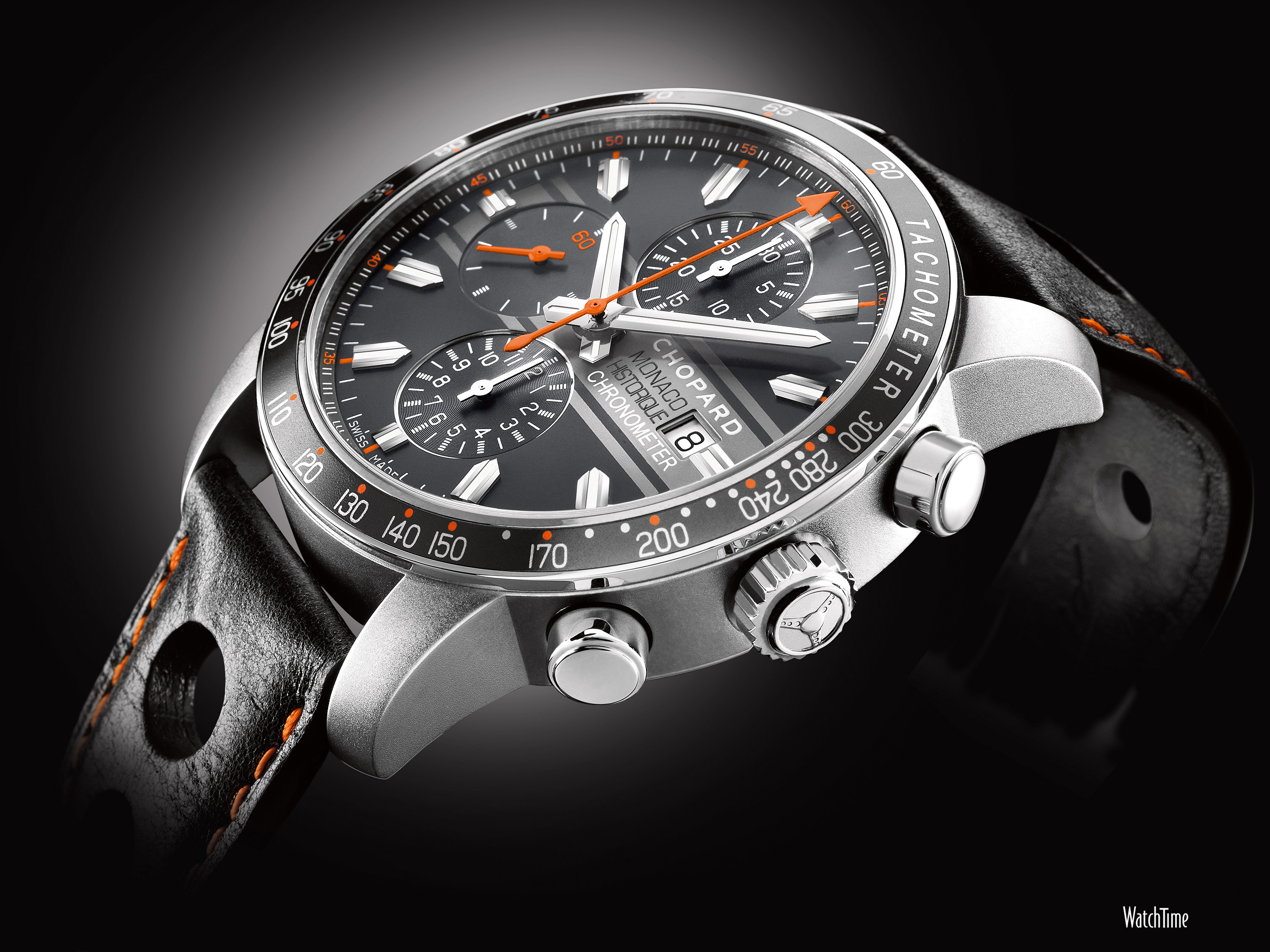 most expensive watch brands top 5 page 2 of 5 ealuxecom
