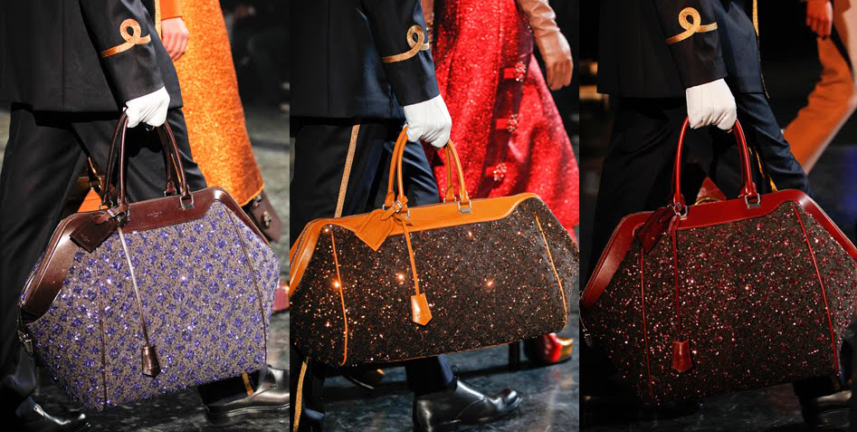 Louis-Vuitton-fall-winter-handbags-2012-2013-A