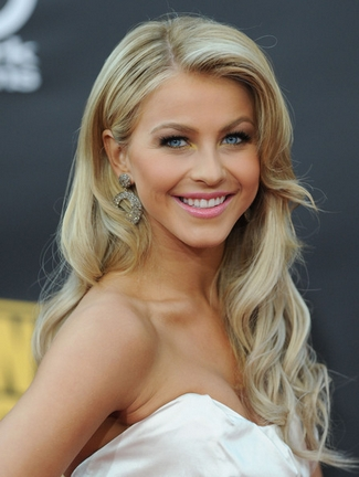 blonda Wedding Hairstyles For All Lengths 2013-2014