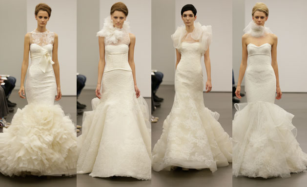 bridal-runways-new-vera-wang-wedding-dresses-fall-2013-629