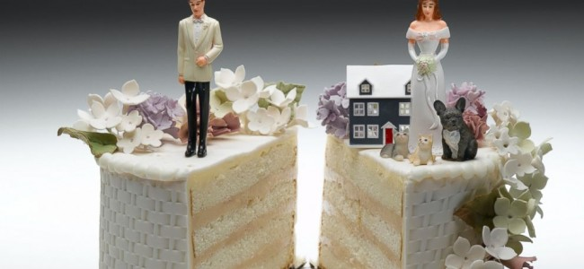 Most Expensive Divorces in the World | Top 5