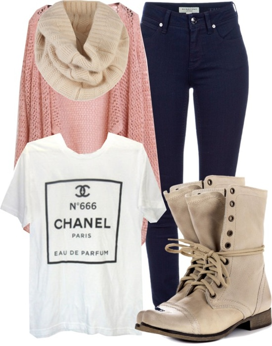 Fall Clothes 2014 Back To School outfit Back To School Outfit
