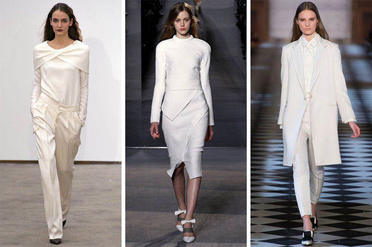 01-nyfw-trends-winter-white-w724