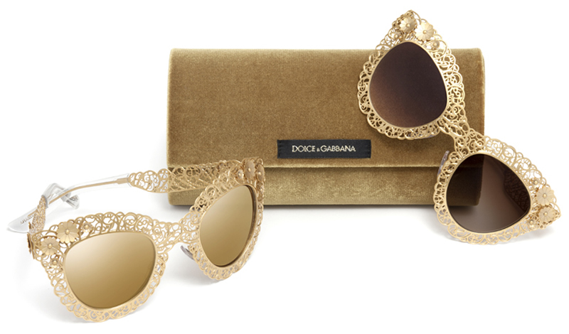 Must Fall TrendD A amp;g 1940s Sunglasses 80OwPkNnX