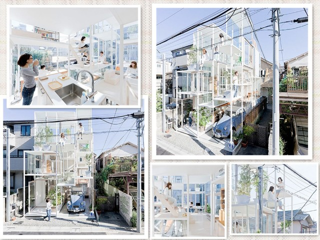 Transparent-Glass-Walls-House-Tokyo-Japan