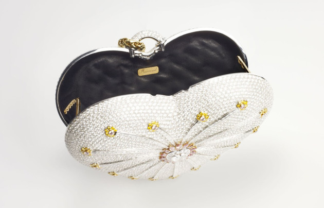 Worlds-Most-Expensive-Handbag-4
