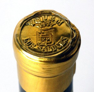 Most Expensive Old White Wine - EALUXE.COM