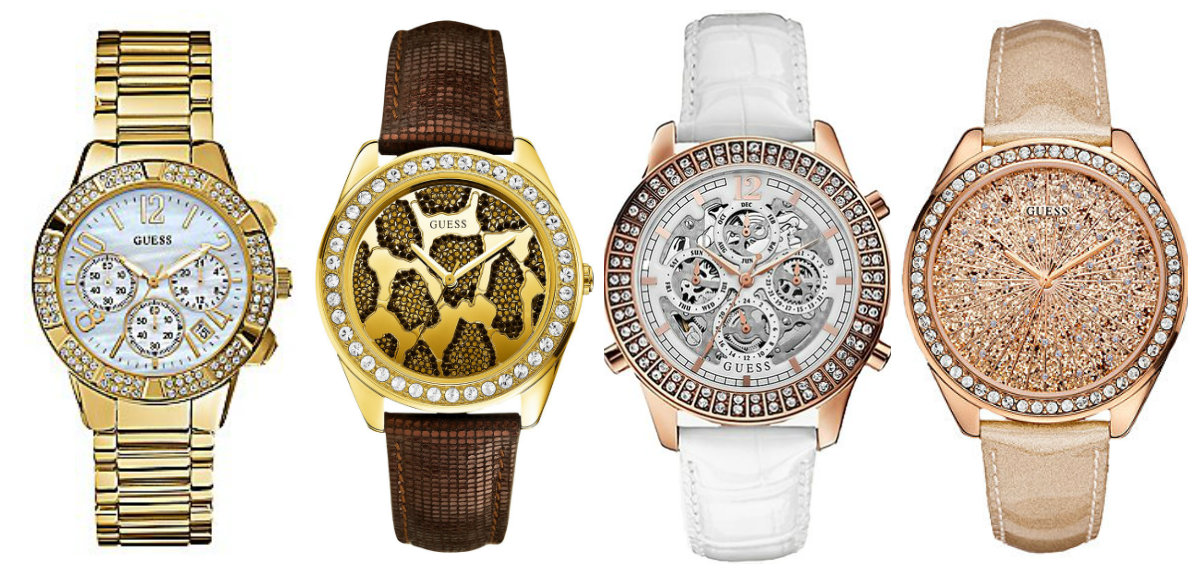 Brands for women s watches top 7 for Watches brands for girl