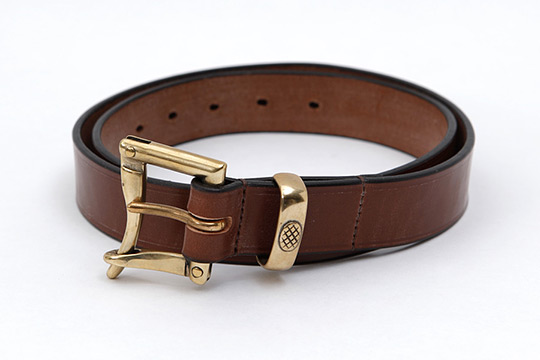 cottonopolis-belts-fall2011-mens-7