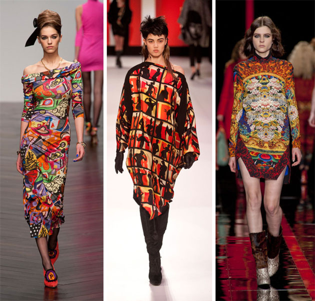 fall_winter_2013_2014_print_trends_abstract_prints Fall Winter 2013 Trends | Must haves