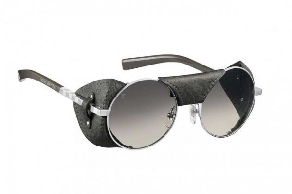 louis-vuitton-sunglasses-Men's Accessories | Fall Winter 2013-2014