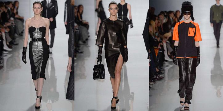 michael-kors-leather-fall-2013-w724
