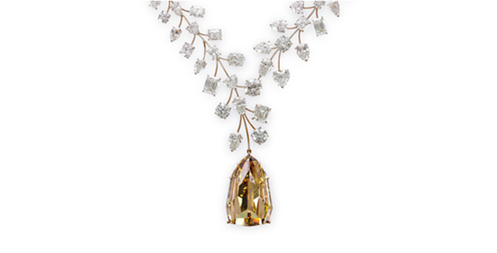 spendit diamond ornaments latest l incomparable million most list necklace priced expensive