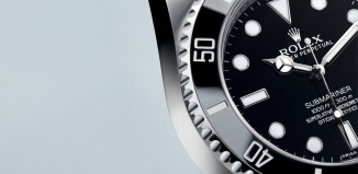 most expensive rolex watches in the world top 5 with prices and pictures