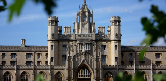 most expensive universities in the world top 5 prices per year and who went there