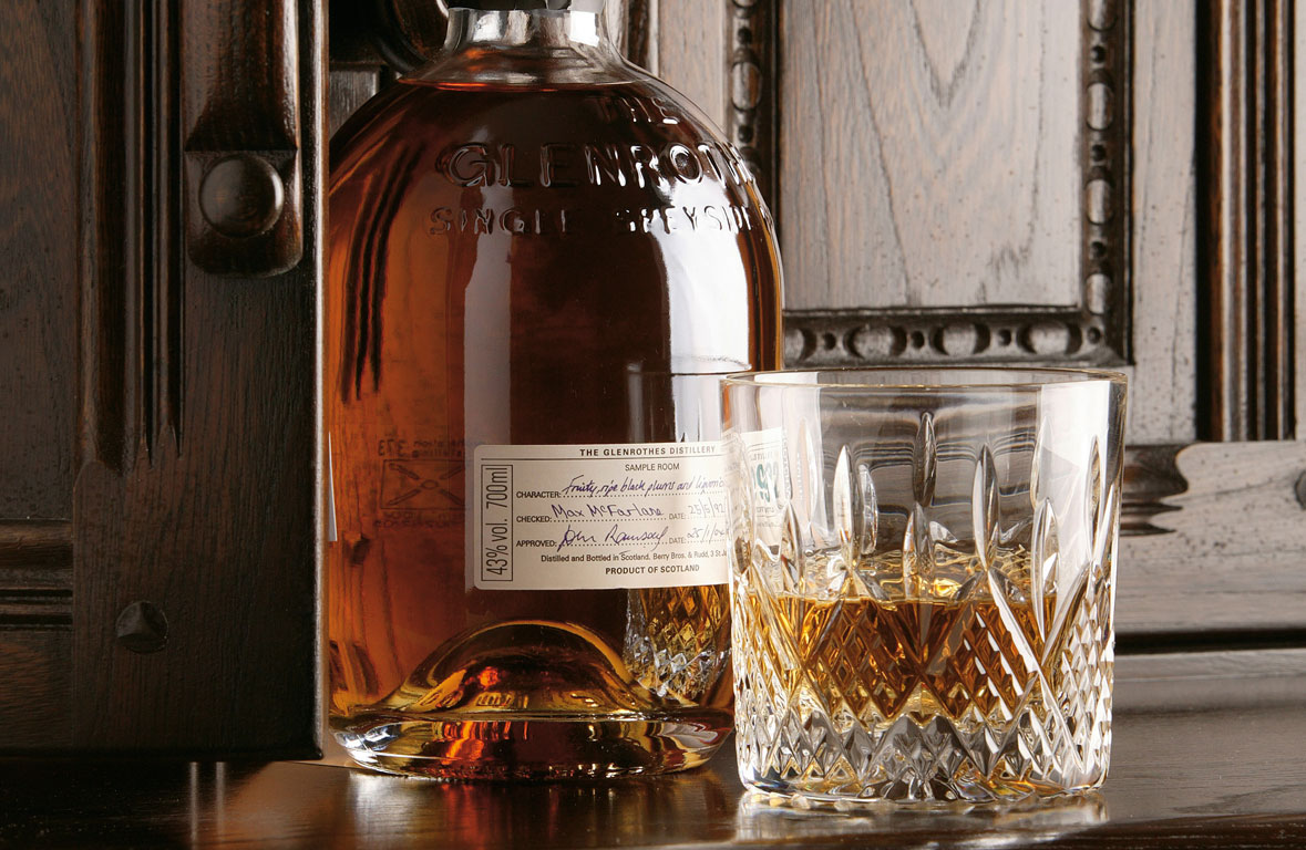 Most Expensive Whisky In The World Top 5 Alux Com