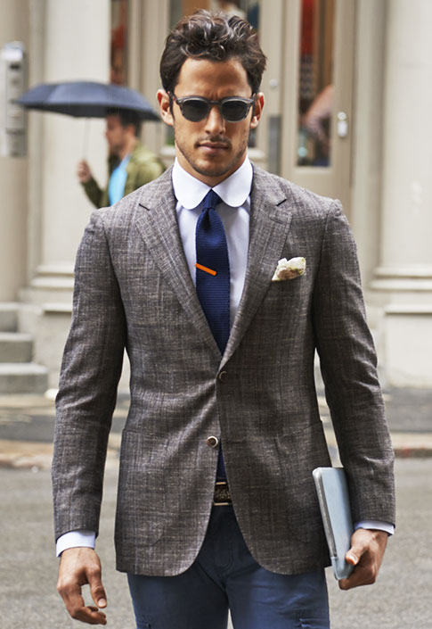1 Men Outfit Ideas Fall 2013 | Men Style