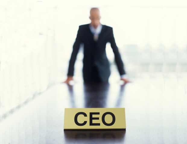 Highest Paying Jobs In 2013: 2. Chief Executive Officers ( CEO )