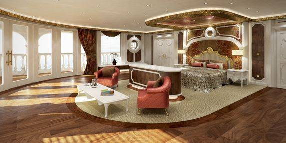 The-Streets-of-Monaco-superyacht-by-Yacht-Island-Design-VIP-Suite-render