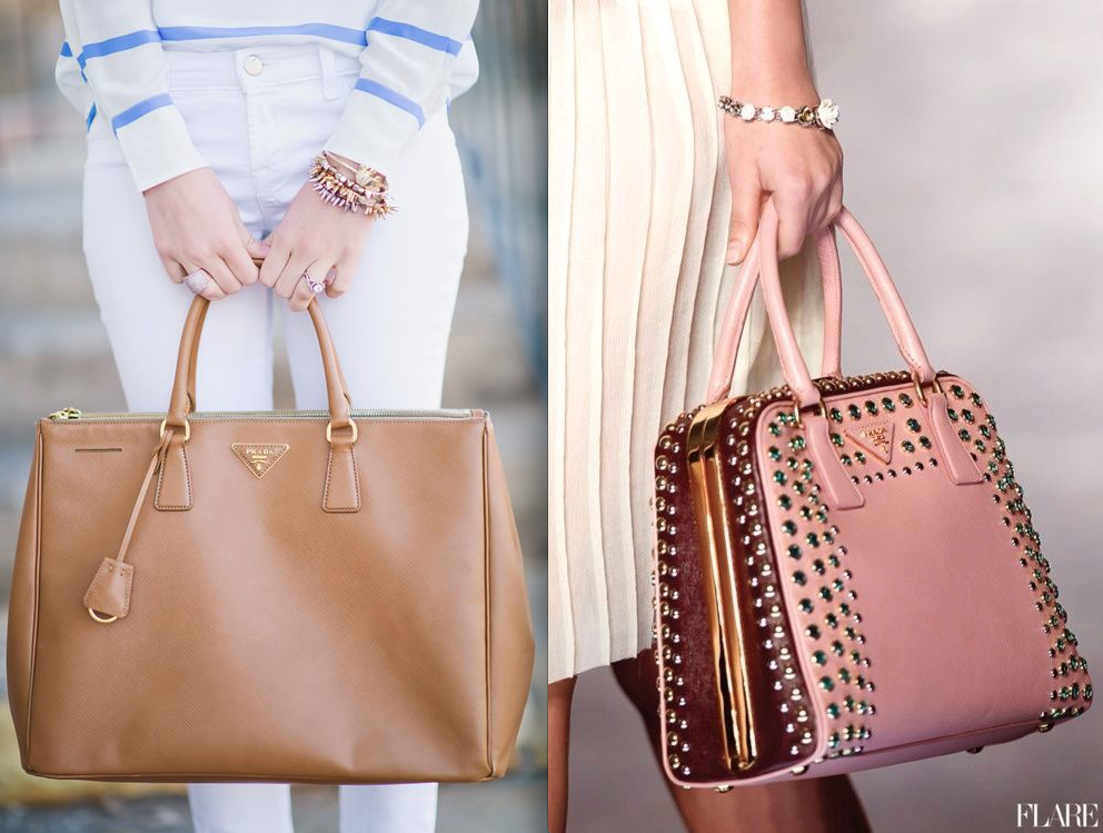 Christmas Gifts For Her 2013 bags