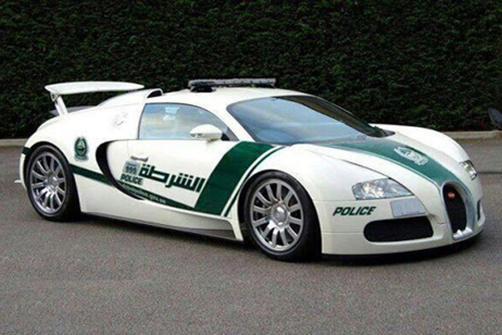 most expensive police cars in the world. Black Bedroom Furniture Sets. Home Design Ideas