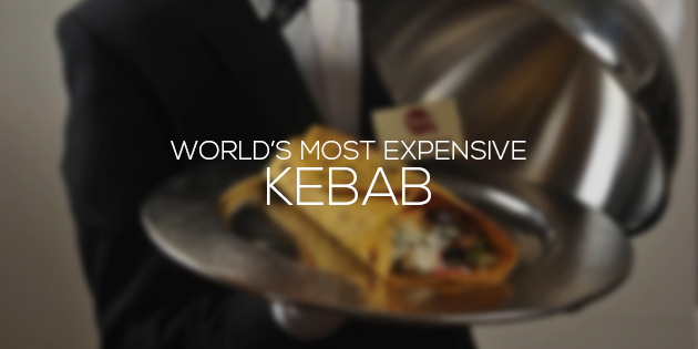 covermostexpensivekebab