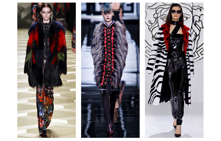 Trends For Fall-Winter 2014 | Women Style fourrures_excentriques_roberto_cavalli__fendi_et_versace_16926859_north_883x.1