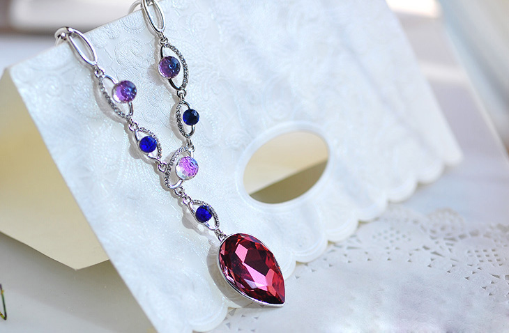 Christmas Gifts For Her 2013 necklace
