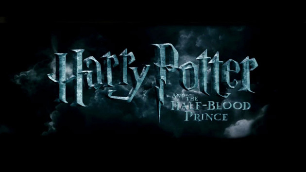 Most Expensive Movies Of All Time: Harry Potter And The Half-Blood Prince