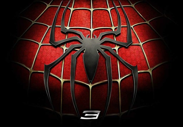 Most Expensive Movies Of All Time: Spider-Man 3
